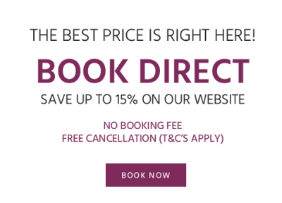 BOOK HOTELS DIRECT